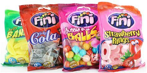compte au bureau de tabac bonbon fini et ganga halal fauriel import destockage grossiste