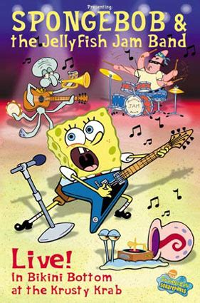 ultimate spongebob pictures clipart posters