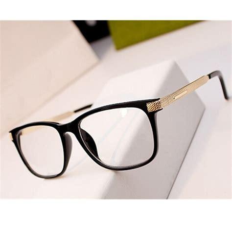 designer mens eyeglasses popular mens designer frames buy cheap mens designer