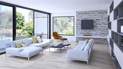 come arredare soggiorno come arredare un soggiorno idee e consigli per la zona living
