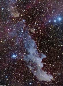 Stunning photos of space captured by amateur astronomers ...