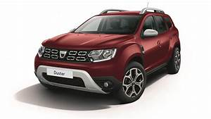 Dacia Duster Innenraum : nowa dacia duster adventure edycja specjalna ~ Kayakingforconservation.com Haus und Dekorationen