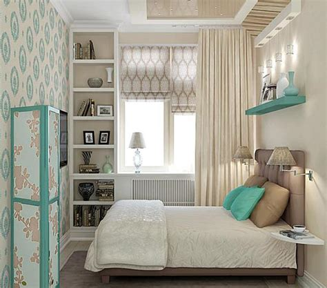 Permalink to Wall Colors For Teenage Bedrooms