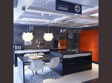 geant cuisine decoration cuisine geant