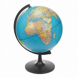 Globe Terrestre Pas Cher : globe terrestre en francais achat vente jeux et jouets pas chers ~ Teatrodelosmanantiales.com Idées de Décoration