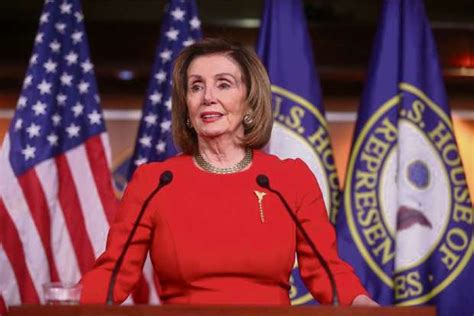 McConnell, Pelosi stand firm as impeachment remains frozen ...