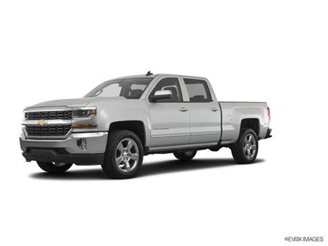 Thayer Chevrolet by Thayer Chevrolet In Bowling Green Serving Findlay