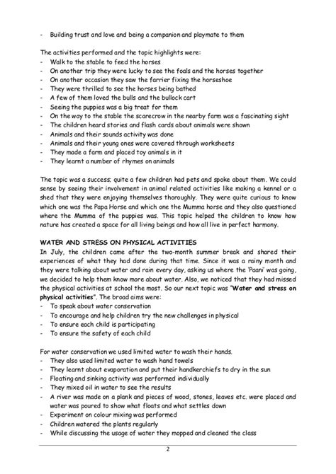 cover letter and resume font