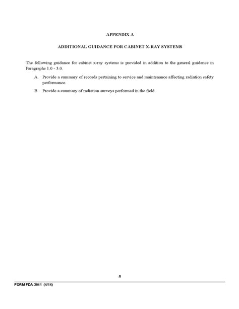 resume format for msc botany form fda 3641 cabinet x annual report free