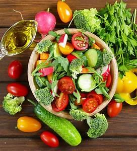 Dorothy Lane Market, Dayton, Ohio, Eat Healthy Tours  Healthy