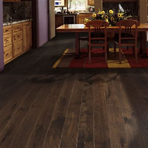 floor in java 95 3 8 quot oak java discount wood flooring kahrs american traditionals