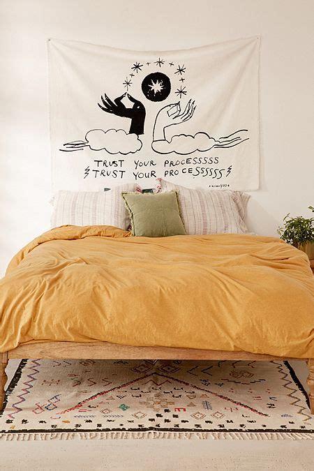 Bedroom Tapestry Uo by Tarot Tapestry In 2019 Decor Interiores Hogar