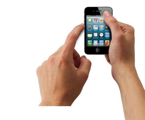 mini iphone 6 rumor quot iphone 6s mini quot hitting the market in 2015