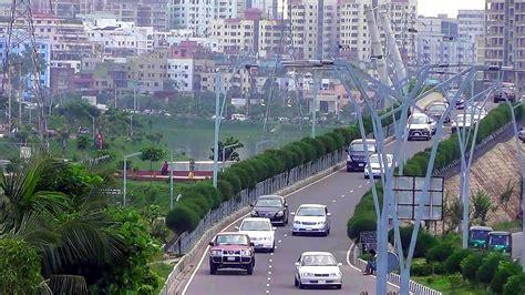 dhaka bangladesh hotelroomsearchnet