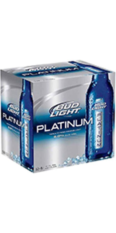 bud light platinum price buy domestic nj domestic beers nj nj