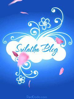 Create Name Animation Wallpaper - srilatha reddodo create free mobile screensavers