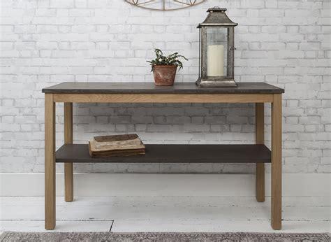 detroit furniture range  gallery direct