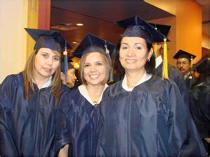 adult education rgv ops