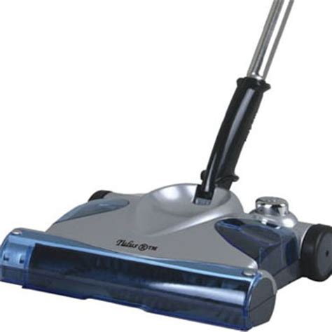 easy cleaning services easy home rechargeable cordless sweeper wireless battery