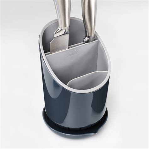 kitchen sink drainers buy joseph joseph cutlery drainer and organiser 2683