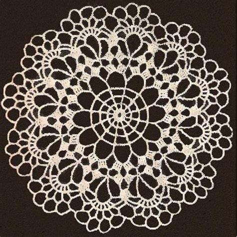 doily patterns lace doilies vintage thread crochet doilies page doily patterns