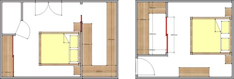 misure cabina armadio cabina armadio angolare 120x120