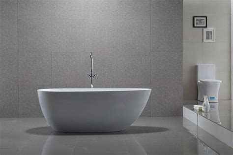 17 meilleures id 233 es 224 propos de baignoire ilot pas cher