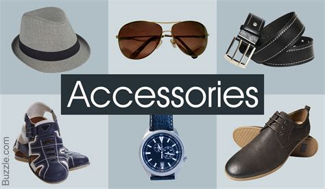 Wedding Accessories For Men : Casual Beach Wedding Attire To Get Hitched In A Romantic Way