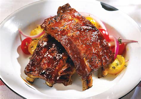 pork ribs baton rouge ribs sobeys inc