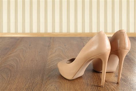 shoes for hardwood floors tips for looking after your solid wood floor discount flooring depot blogdiscount flooring