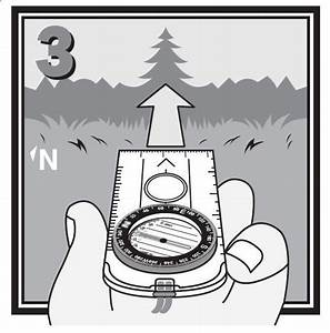 Wilderness Survival  Skills Training How To Use A