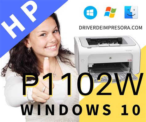 For hp products a product number. Hp Laserjet P1102 Driver Windows 10 › Drivers HP Oficiales ...
