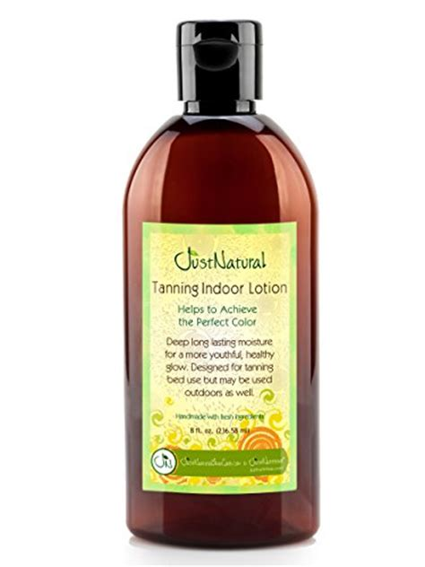 best tanning lotions for tanning beds tanning indoor lotion best tanning bed lotion skin