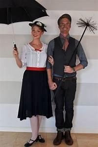 Mary Poppins Kostüm Selber Machen : mary poppins kost m selber machen fasnet pinterest ~ Frokenaadalensverden.com Haus und Dekorationen