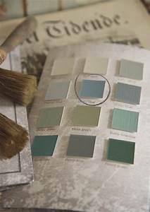 Kreidefarbe Auf Furnier : kreidefarbe dusty blue 100ml die feenscheune ~ Yasmunasinghe.com Haus und Dekorationen