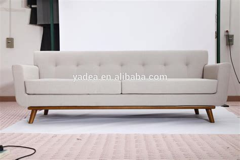 replica sofa juhl poet sofa replica thesofa