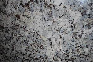 Delicatus White Granite Vintage Home Ideas Collection