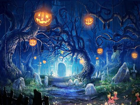 high quality halloween wallpapers wallpapers backgrounds