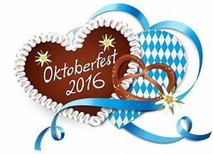 Oktoberfest Blau Weiß Muster Brezel : bilmer oktoberfest von 11 bis 16 uhr parkhotel hannover ~ Watch28wear.com Haus und Dekorationen