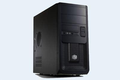 promo pc bureau promotions ynformatique services informatiques à domicile