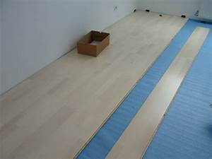 parquet flottant et stratifie difference devis travaux With difference sol stratifié et parquet flottant