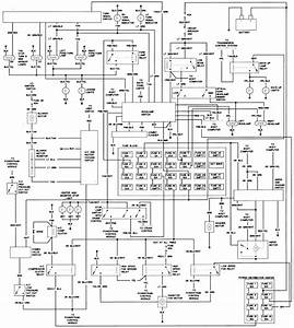Interior Of Dodge Caravan Wiring Diagram  U2022 Wiring Diagram For Free