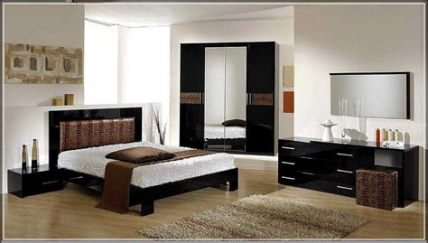 italian bedroom furniture italian bedroom furniture modern contemporary and elite
