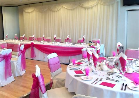 wedding decorations uk only decorations for wedding reviravoltta