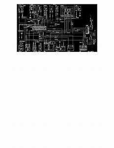 Mercedes Benz Workshop Manuals  U0026gt  300e  124 030  L6
