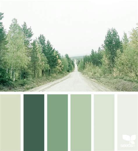 exterior color scheme light mint green for maine house