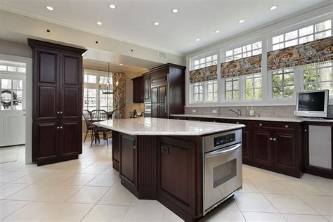countertop replacement kitchen countertop company reliant