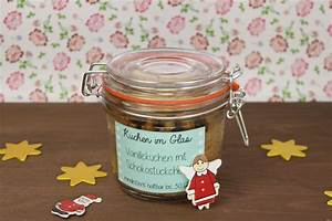 Essbare Geschenke Selber Machen : 5 diy geschenke geschenkideen f r weihnachten zum geburtstag absolute lebenslust ~ Eleganceandgraceweddings.com Haus und Dekorationen