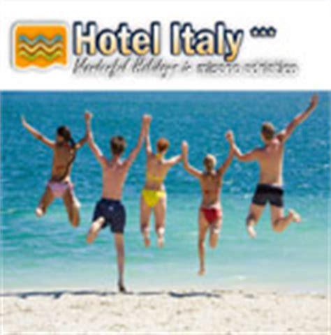 Appartamenti Alma Riccione by Vacanze Al Mare In Italia Hotel Villaggi Residence