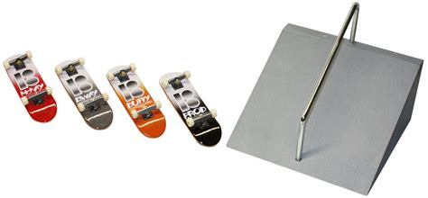 tech deck board tricks tech deck build a park r with plan b